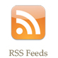 Get RSS from A Friendly House!