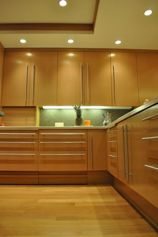 cabinets_and_lights_opt